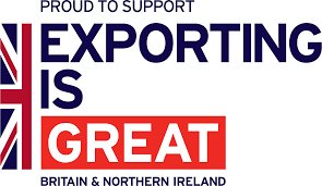 Client 10 – Exporting is Great